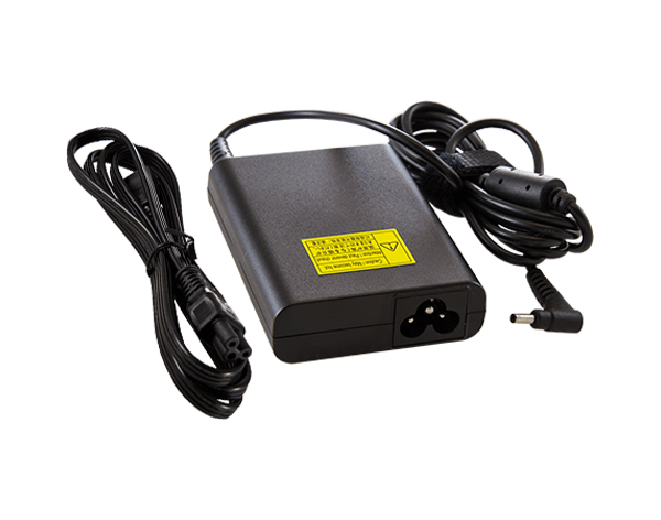 AC Power Adapter for Acer C740 Chromebook