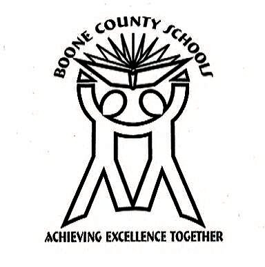 Boone County Schools Purchase Program