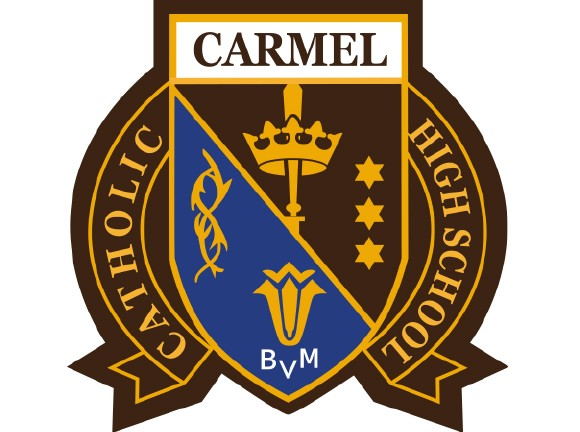 Carmel Catholic High School Chromebook Bundle