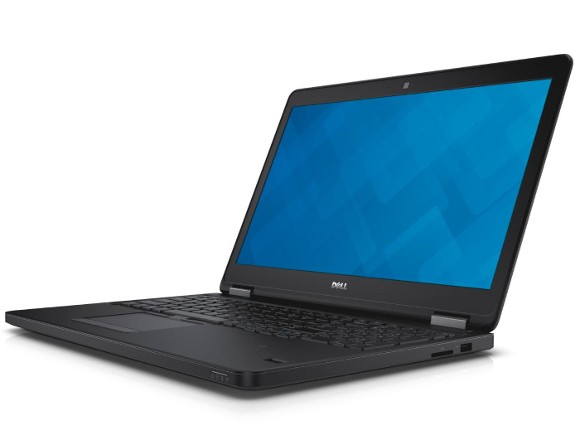 Dell Latitude E5550 15-inch Laptop - Special Price