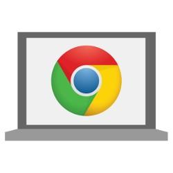 Google Chrome Management
