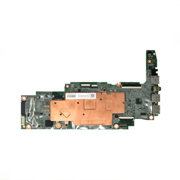 HP Chromebook 14 G4 Motherboard, 4GB