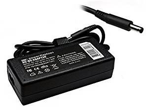 HP Chromebook 11 AC Power Adapter