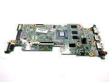 HP Chromebook 11 G3 Motherboard, 4GB