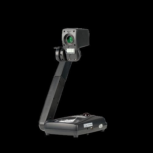 AVerVision HD Mechanical Arm Document Camera M70HD