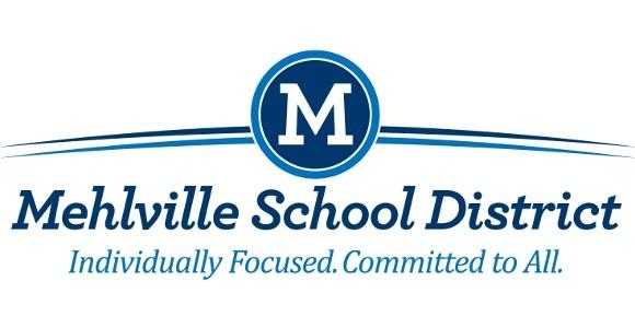 Mehlville School District