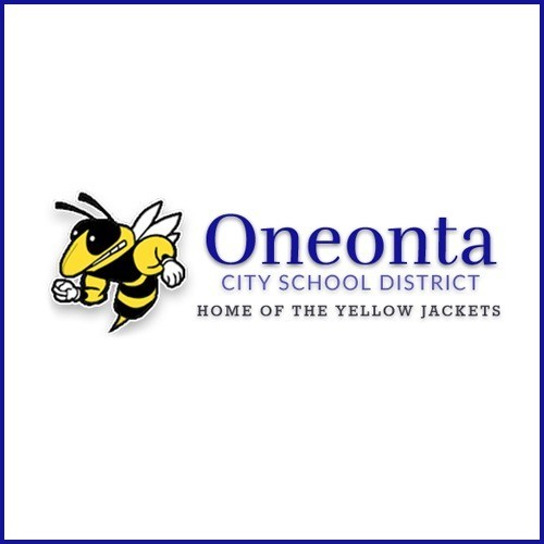 Oneonta Middle School Grades 6-8 Student Device Warranty Plan
