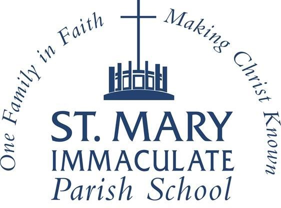 St. Mary Immaculate Parish School Chromebook Bundle