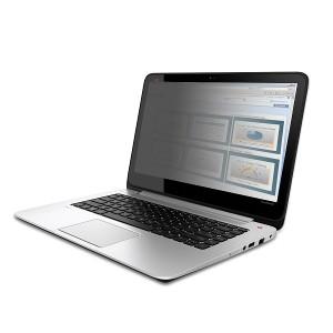 "V7 Privacy Filter for 11.6"" Notebooks"