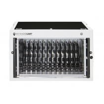 Anywhere Cart AC-MINI 12 Bay Cabinet