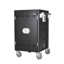 AVer C30i+ Intelligent Charging Cart