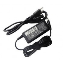 AC Power Adapter for Dell Chromebook 11 (3120)