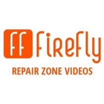 FireFly Repair Zone Video License