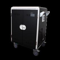 AVer S42i+ Intelligent Charging Cart