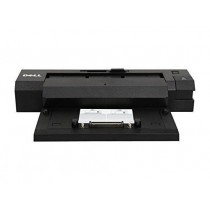 Dell E-Port Replicator w/ USB 3.0 for E Series Latitudes