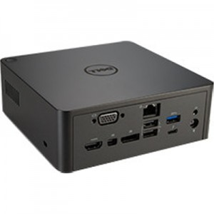 Dell Business Thunderbolt Dock