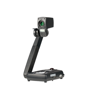 AVerVision HD Mechanical Arm Document Camera M70HD