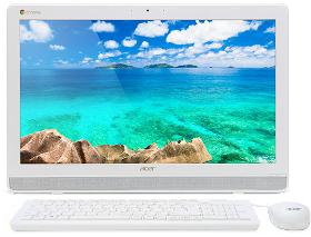 Acer Chromebase DC