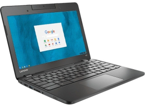 Lenovo N23 Touchscreen Chromebook