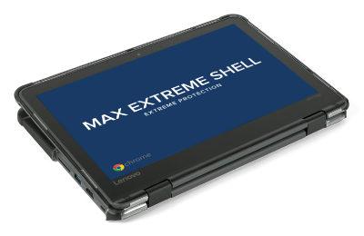 Max Cases MAX Extreme Shell