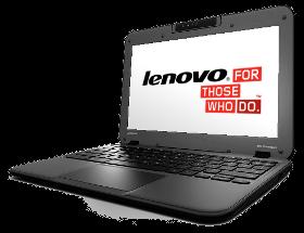 Lenovo N22