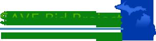 REMC Save Logo