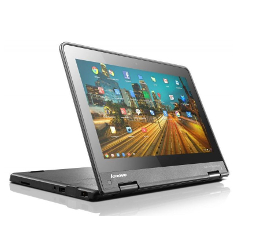Lenovo ThinkPad Chromebook 11e Yoga